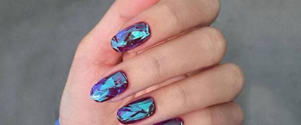 nail-art-prodotti-essenziali-2