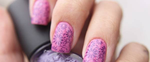 nail-art-prodotti-essenziali