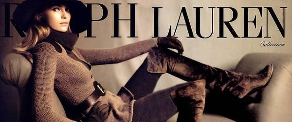 Polo ralph lauren saldi invernali online for Saldi arredamento online
