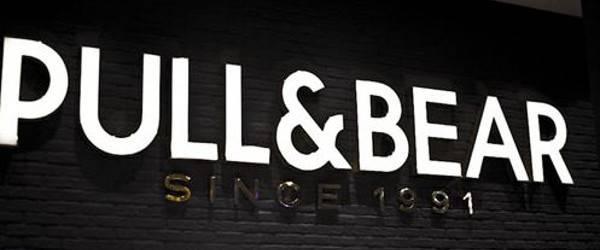 pull-bear-sconti-negozio-online-2