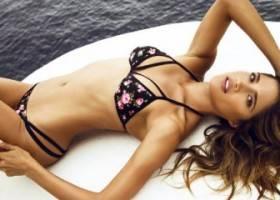 Bikini Lovers la Collezione 2016