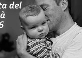 Idee Regalo Festa del Papà – Bracciali, Orologi e Scarpe