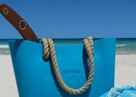 O-Bag – Quali Colori e Componenti Scegliere per il Mare?