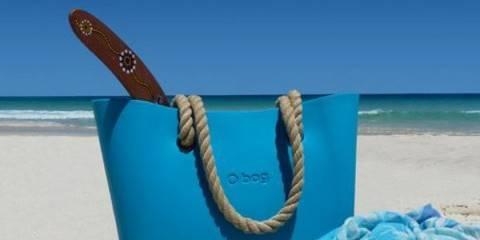 o-bag-colori-componenti-mare-2