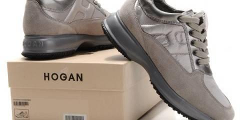 hogan-interactive-supersale