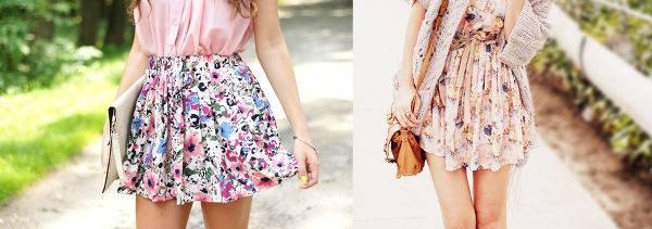 moda-primavera-total-black-mood-floreale-3