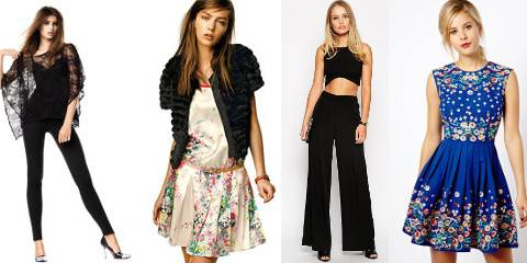 moda-primavera-total-black-mood-floreale