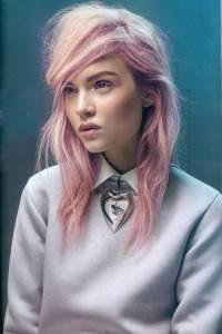 tinte-capelli-scegliere-estate-6