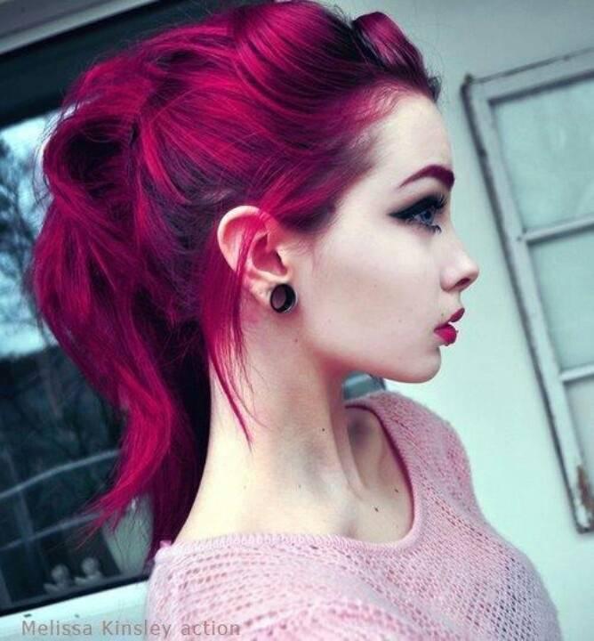 tinte-capelli-scegliere-estate