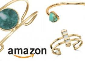 7 Bracciali Consigliati da Amazon per l'Estate!