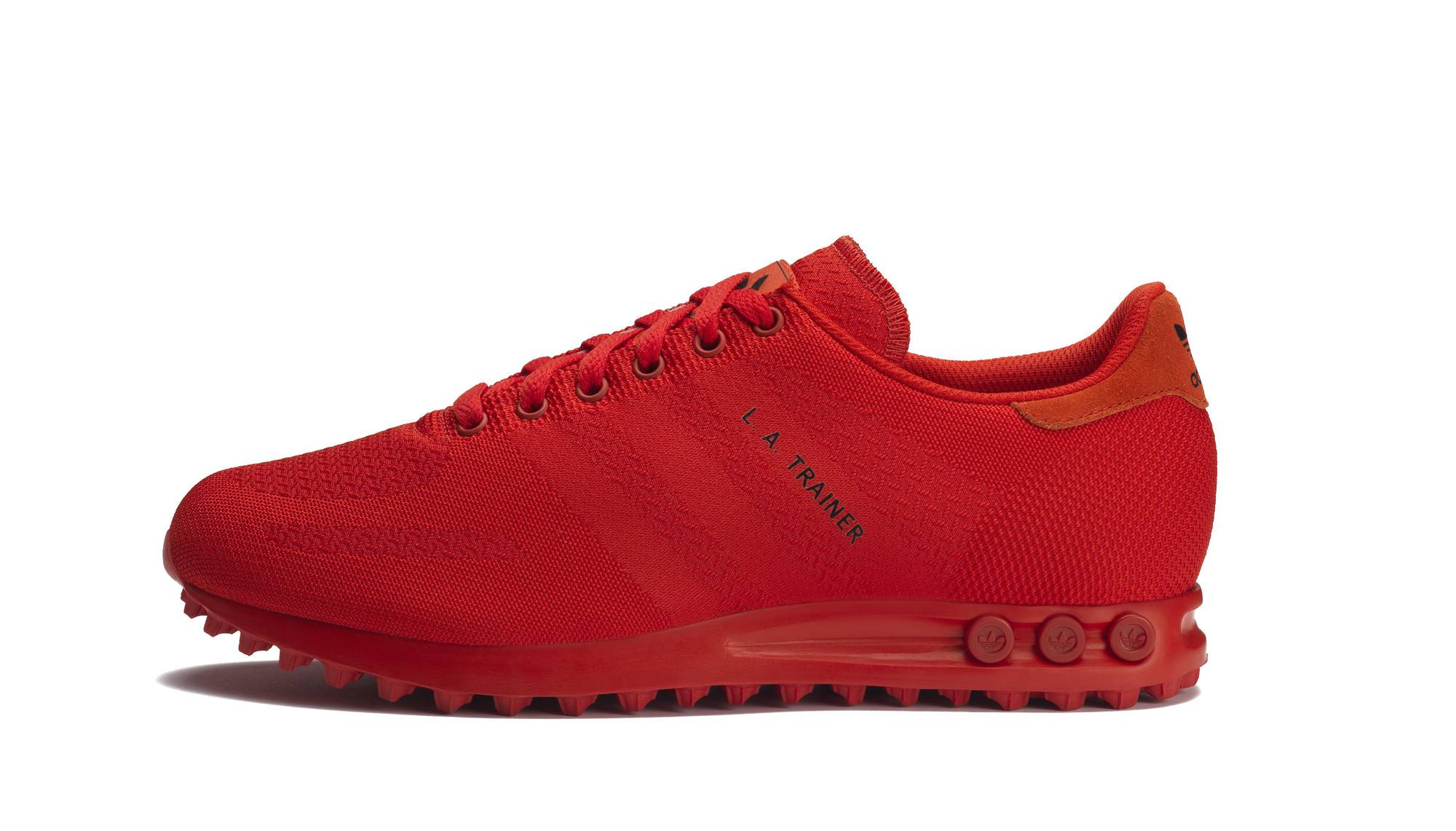 scarpe adidas foot locker italia