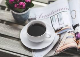 Come Fare Il Caffè Perfetto