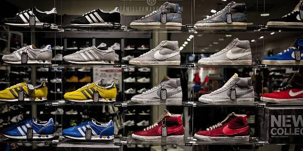 foot-locker-saldi-online