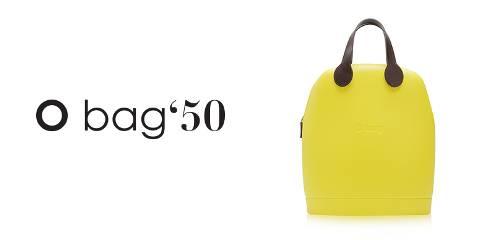 obag-50-offerte-amazon-ebay