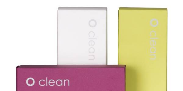 oclean-pulizia-obag-2