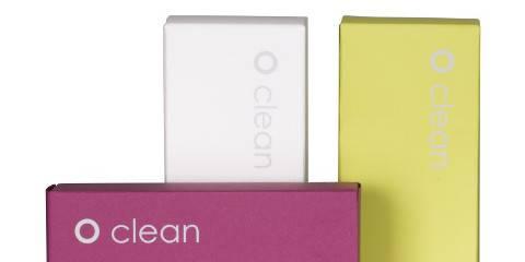 oclean-pulizia-obag