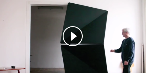porta-cinetica-video-2