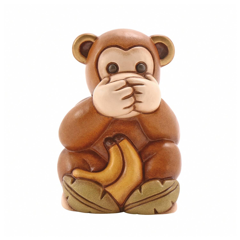 Thun-scimmietta-1