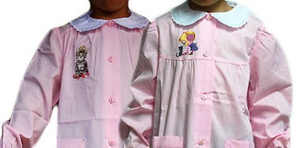 abbigliamento-scuola-bambina