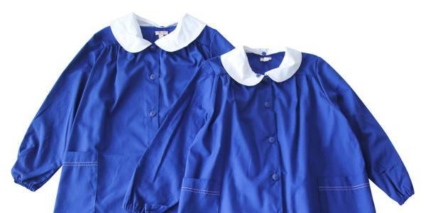 abbigliamento-scuola-bambino