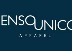Abbigliamento Senso Unico Punti Vendita  in Italia