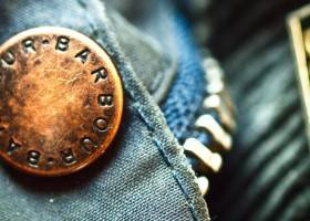 Barbour, la storia di un brand eccezionale