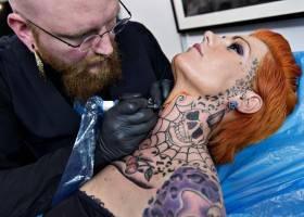 Tatuaggi Famosi per Uomo e Donna