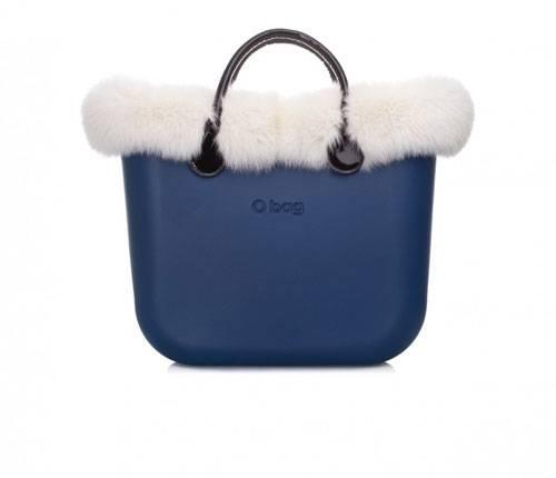O Bag Invernale I Nuovi Modelli Autunno Inverno e470c24665a