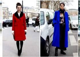 10 trend cappotti inverno 2017, La Moda è Qualcosa di Eccezionale!