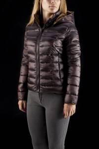 low priced 49e4e 5b41e Piumini Leggeri Donna Coin - I modelli scelti per le donne ...