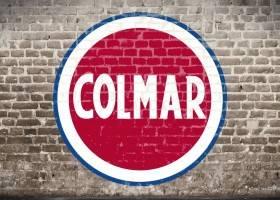Piumini Colmar Outlet