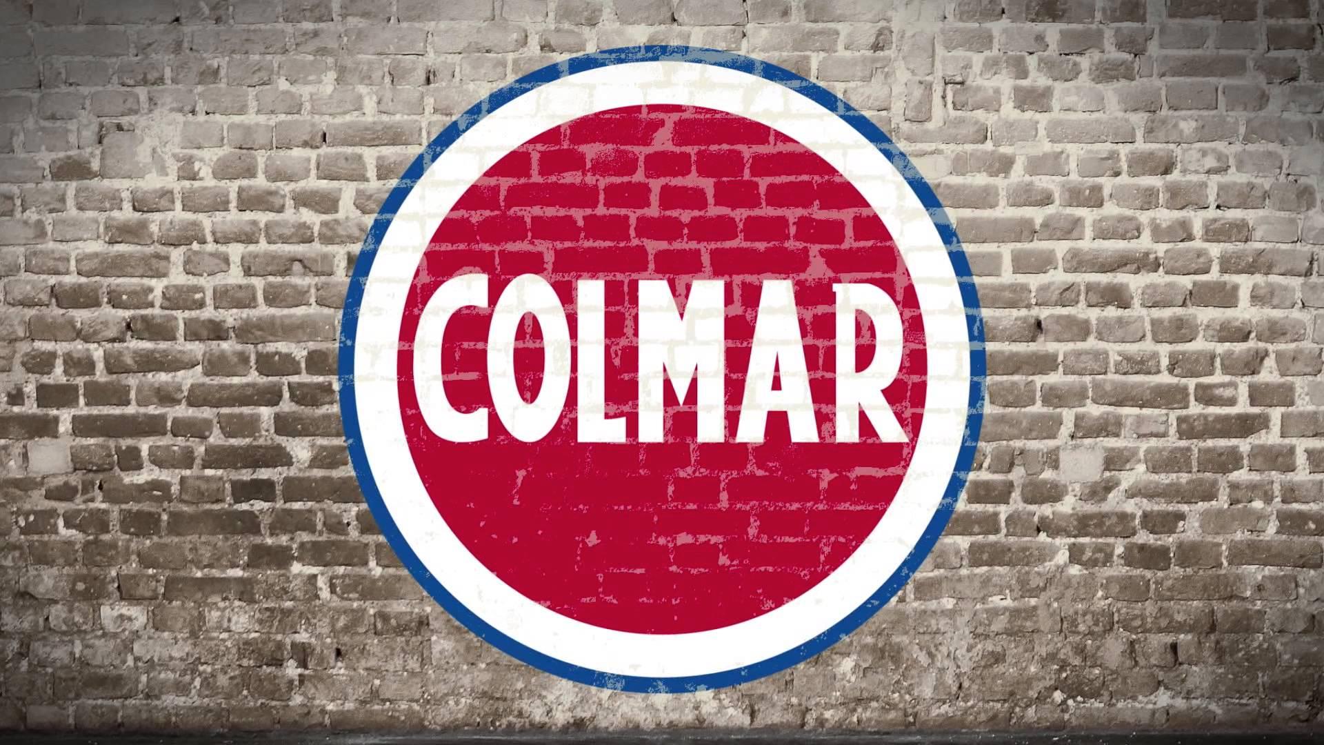 colmar-piumini-outlet-0