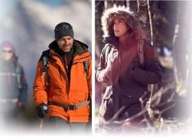 Piumini Donna Decathlon - Modelli della Collezione Autunno Inverno