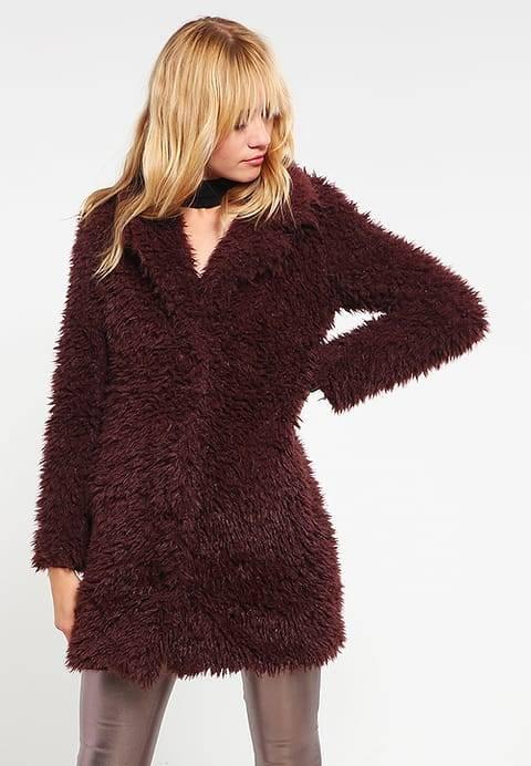 Pellicce ecologiche su zalando la moda ecologica for Zalando pellicce