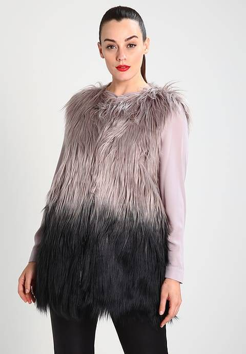 pellicce-ecologiche-zalando2