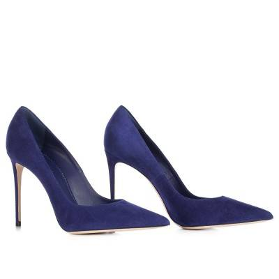 benedetta-parodi-scarpe-bake-off-italia