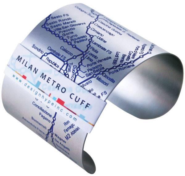 Braccialetti-Metro-cuffs-1