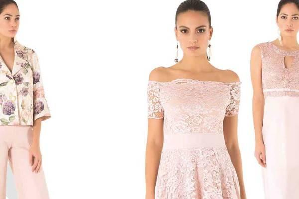 chiara-bruni-abbigliamento-catalogo-10