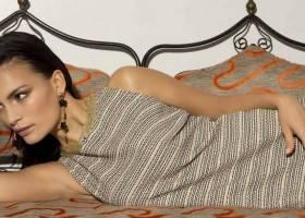 Chiara Bruni abbigliamento online. La Primavera Estate 2017