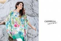 Capsule Collection Cannella