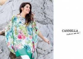 Capsule Collection Cannella Speciale Estate