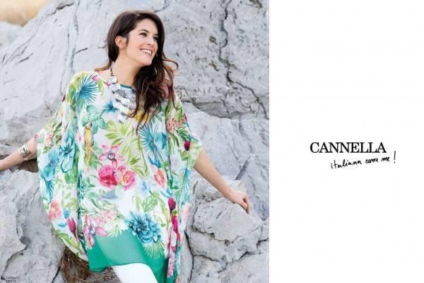 Capsule Collection Cannella