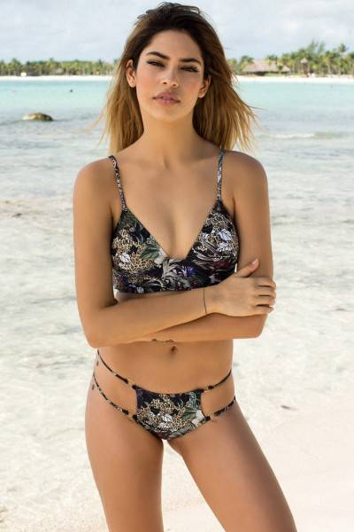 Codici sconto Bikini Lovers 2