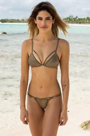 bikini lovers 2017