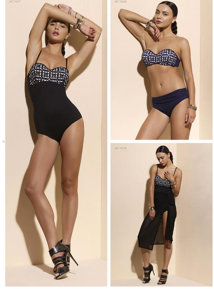 Marika Mare Prezzi Bikini