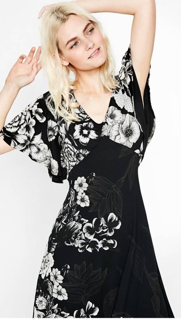 Sconti Abbigliamento Donna Desigual