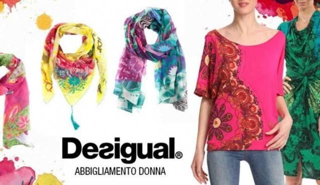 Sconti-Abbigliamento-Donna-Desigual00