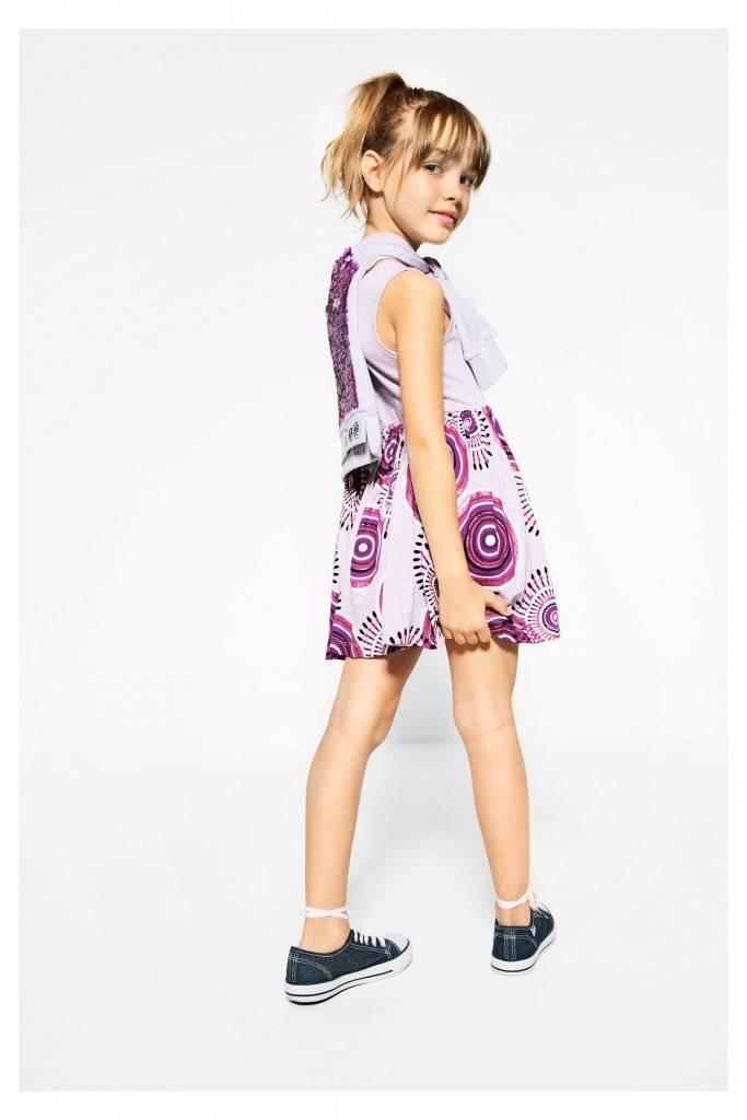 Sconti Abbigliamento Kids Desigual 2
