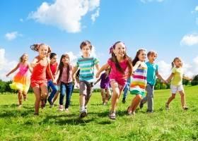Approfitta dei Saldi Vestiti per Bambini