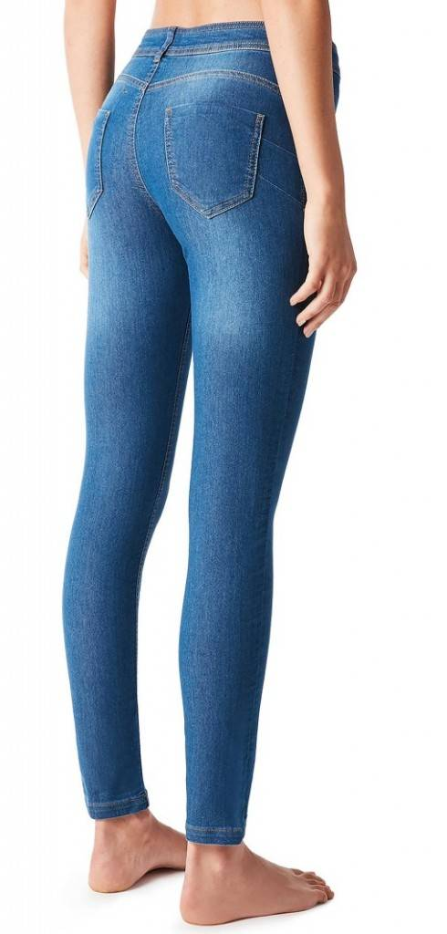 Leggings Push Up Calzedonia